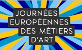 Journees_europeennes_des_metiers_d_art.jpg